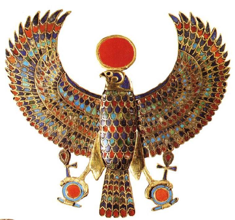 Tut Ankh Amun (88)