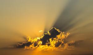 cloud-143152
