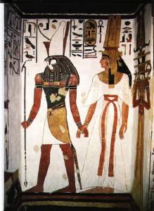 Nefertari (1)