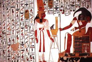 Nefertari (13)