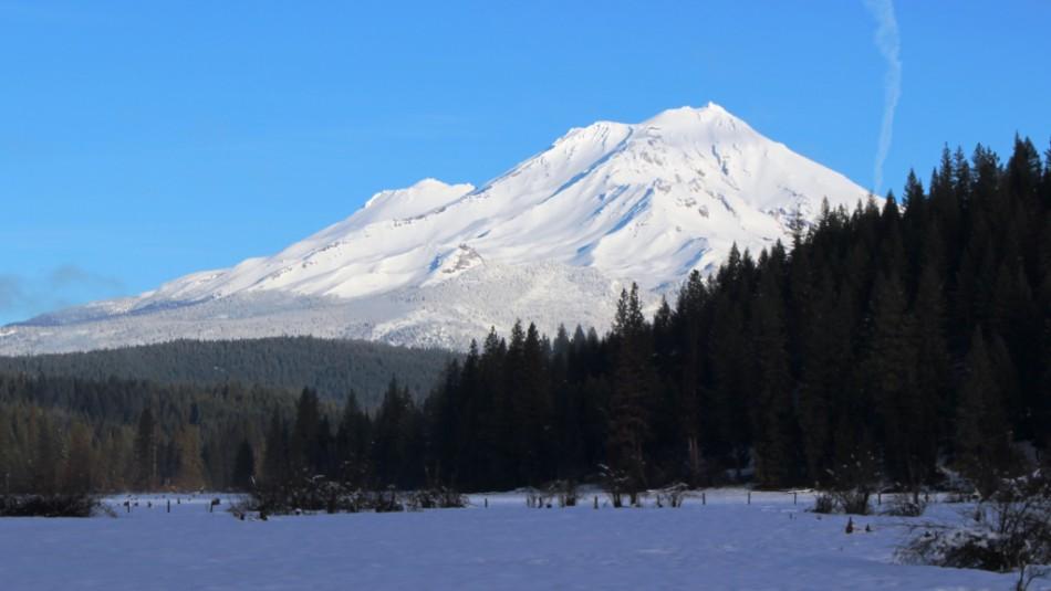 23 doc. Mt. Shasta, 1-8-2016 164