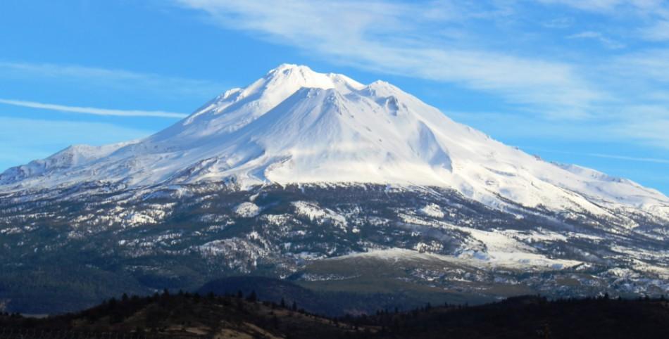 85 doc. Mt. Shasta, 1-8-2016 562