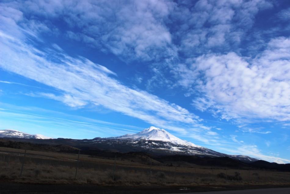 87 doc. Mt. Shasta, 1-8-2016 569